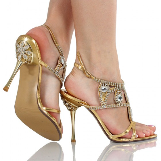 Elegant-Shoes-for-Wedding2-e1311166875713 (560x560, 54Kb)