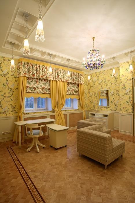 http://img0.liveinternet.ru/images/attach/c/4/80/322/80322570_large_3801119_03.jpg