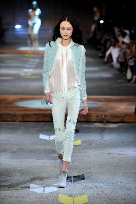 Just-Cavalli-Spring-Summer-2012-Collection-DesignSceneNet-09 (465x700, 44Kb)