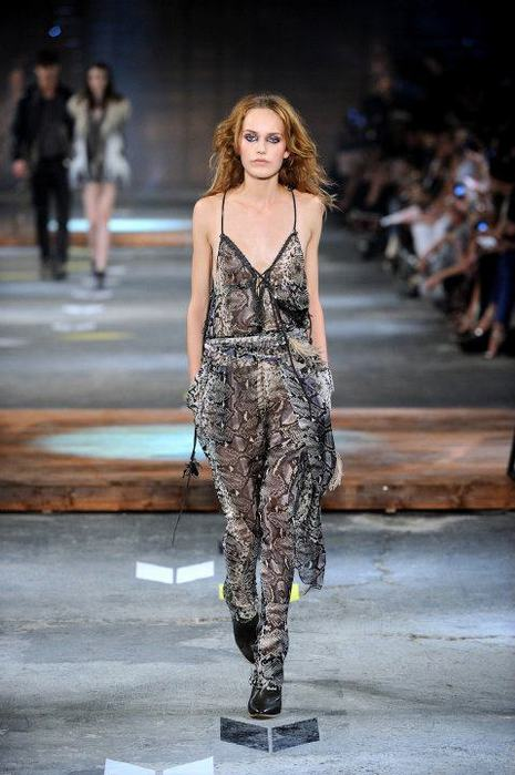 Just-Cavalli-Spring-Summer-2012-Collection-DesignSceneNet-28 (465x700, 53Kb)