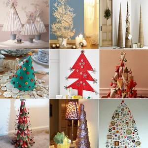 оригинальные необычные елки/3356701_uniquechristmastree1 (300x300, 38Kb)