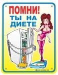 Превью T-171 (305x394, 84Kb)