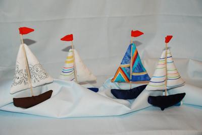 кораблики (400x268, 89Kb)