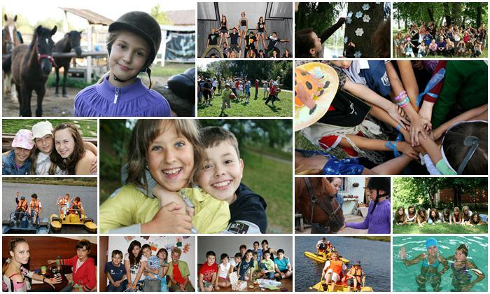 Летние каникулы в детском лагере Страна Оз. Видео/2447247_strana_oz (700x420, 82Kb)