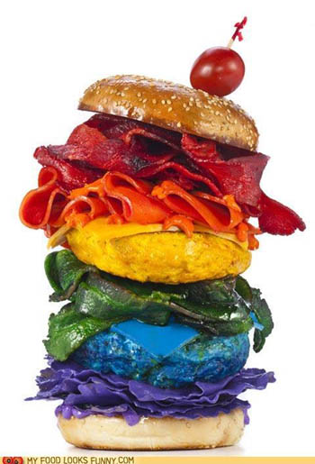 burger (350x515, 52Kb)