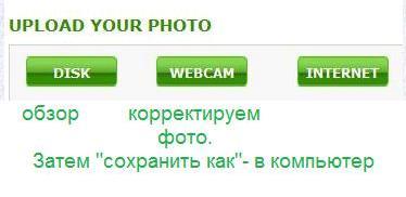 0_53646_1eb53c33_L (374x182, 13Kb)
