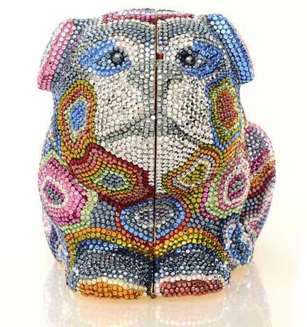 sumochka-judith-leiber-dog (441x470, 43Kb)