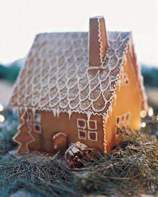 msl_hol09_gingerbread_house_xl (320x400, 25Kb)