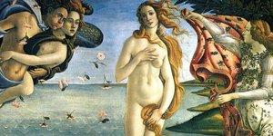 Как на вас влияет Венера