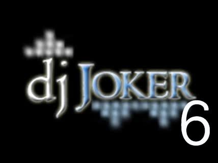 dj joker (428x320, 13Kb)