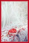 Превью Valentines_____by_Pjharps (482x700, 83Kb)