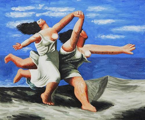 картины Пабло Пикассо/1321987058_kartinuy_Pablo_Pikasso (500x416, 78Kb)