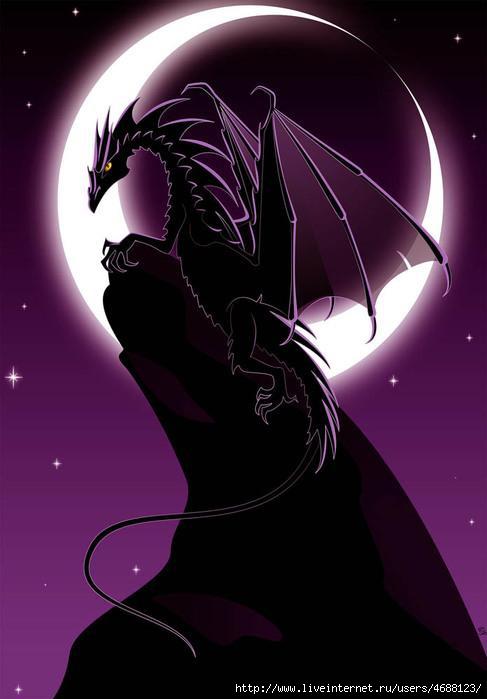 Дракон_38_ (487x699, 100Kb)