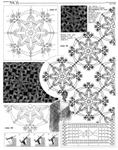 Превью и12 (550x700, 283Kb)