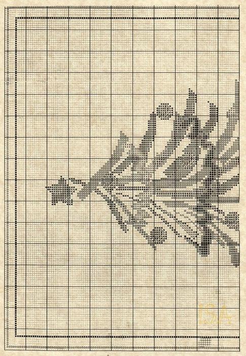 елка зиг заг схема 1 (485x700,