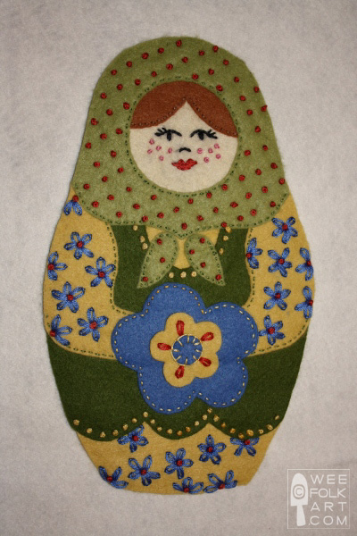 finishedbabushka (400x600, 134Kb)
