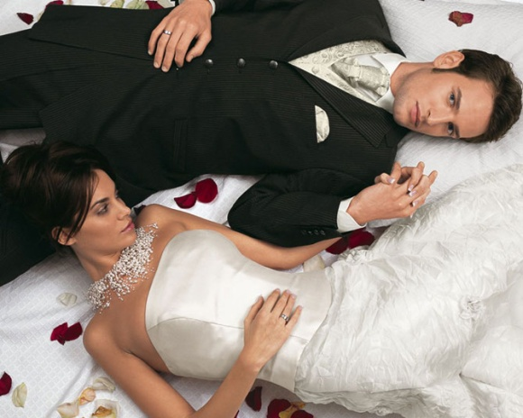 свадьба (580x464, 87Kb)