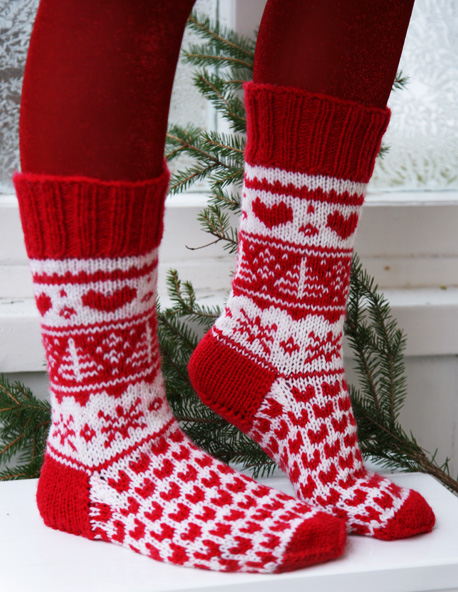 4170780_Christmas_socks1 (458x592, 146Kb)