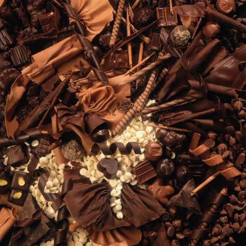 шоколад (500x500, 58Kb)