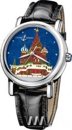 kremlin-set (148x265, 38Kb)