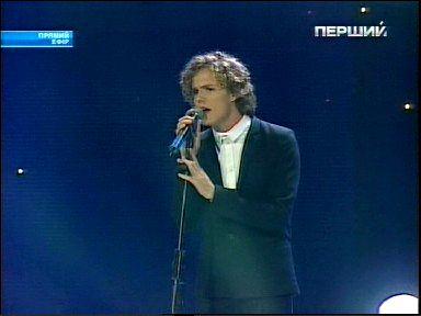 http://img0.liveinternet.ru/images/attach/c/4/80/351/80351884_gshg.jpg