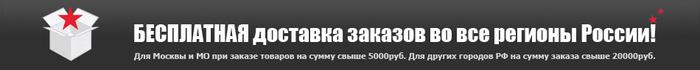 banfree (700x70, 28Kb)