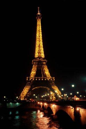 отели рядом с аэропортом Парижа (300x450, 19Kb)