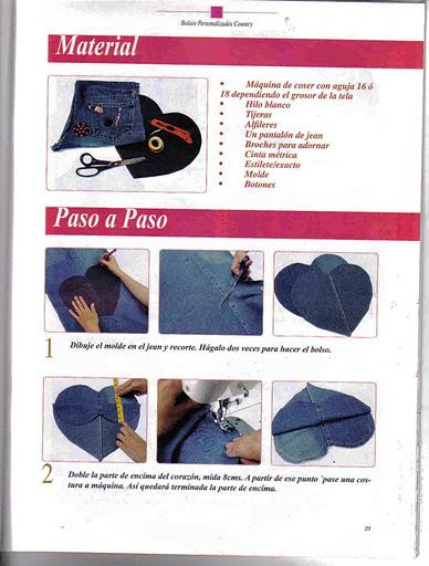 BOLSAS-ARTESANAIS-PASSO-A-PASSO-PARTE-2 (48) (388x512, 73Kb)