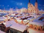 Превью 1_1260724374_ludwigsburg-christmas-market (550x413, 109Kb)