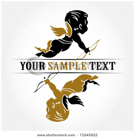 stock-vector-wing-cupid-icon-73245922 (450x462, 78Kb)