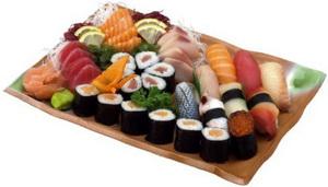 sushi_020 (300x171, 32Kb)