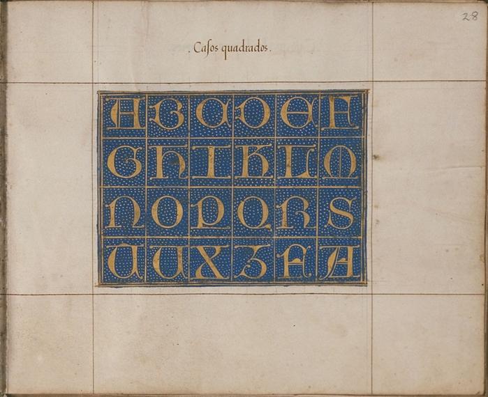 Plimpton MS 296 - Casos quadrados (700x570, 313Kb)
