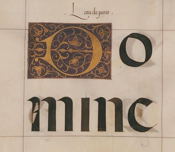 Plimpton MS 296 - Letra de junto (700x606, 296Kb)
