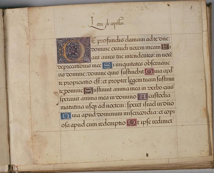 Plimpton MS 296 - Letra de Copistas (700x567, 298Kb)