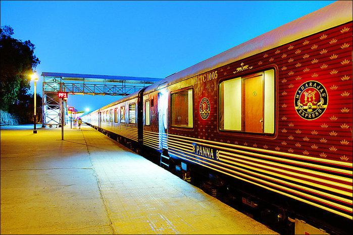 1316922677_maharajas-express-02 (700x467, 156Kb)