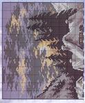 Превью 27323475 (490x597, 91Kb)