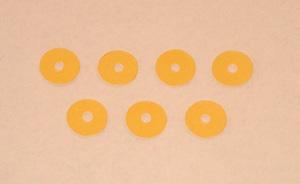 step 2-a (300x184, 42Kb)