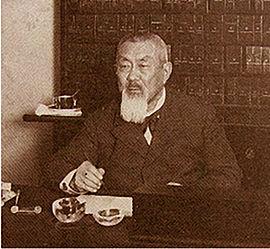 270px-Badmaev_P.A._1913-16_Karl_Bulla (270x249, 22Kb)