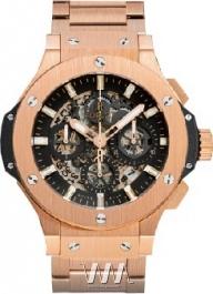 золотые часы (192x265, 44Kb)