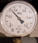 Похоже что этого давления для отопления дома недостаточно (129x147, 43Kb)