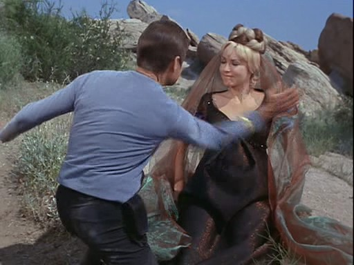 80388500_Star_Trek_TOS_2x11_Fridays_Child02429729.jpg