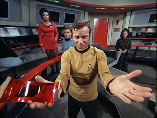 http://img0.liveinternet.ru/images/attach/c/4/80/388/80388570_Star_Trek_TOS_3x05_Is_There_In_True_No_Beauty04135485.jpg