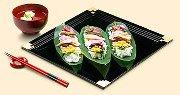 японская_кухня (180x95, 9Kb)