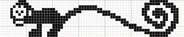 298f25b97f (604x122, 26Kb)
