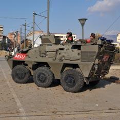 Бунт косовских сербов (234x234, 47Kb)