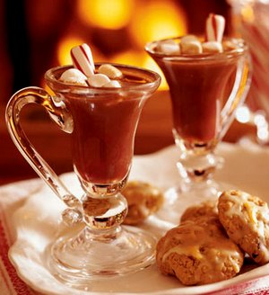 4669347_hot_chocolate_2 (300x328, 25Kb)