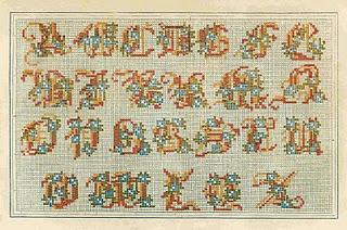1859alphabet (320x212, 43Kb)
