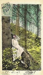 1907postcard2 (186x320, 36Kb)