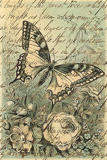 butterflywordproject (215x320, 44Kb)