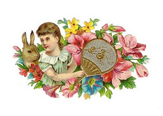 easter10 (320x228, 27Kb)